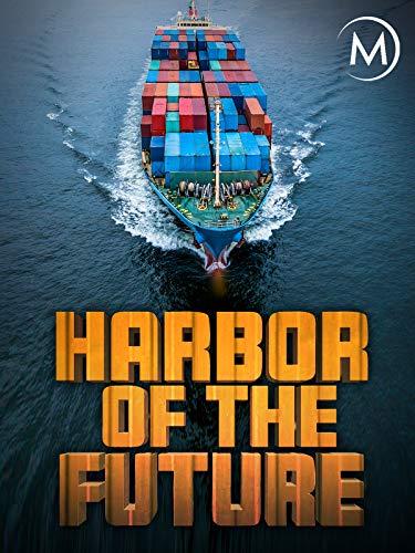 Harbor of the Future (Harbor)
