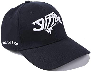 YH&SH Gorra De Béisbol Gorras De Pesca Al Aire Libre para Hombres ...