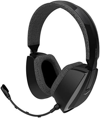 Klipsch Gaming Headphones