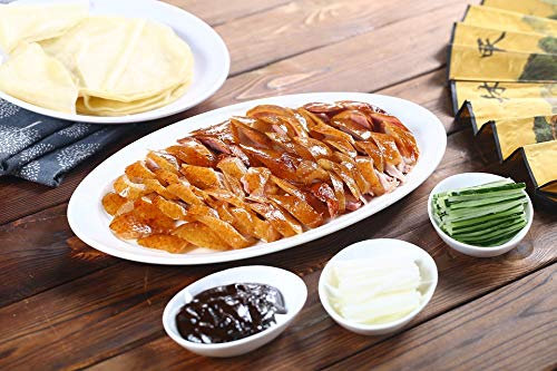 Photography Poster - Peking Duck, Duck, Roast Duck, 24