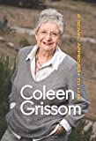 A Novel Approach to Life, Coleen Grissom, 1595340556