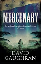 Mercenary by David Gaughran (2014-07-23)