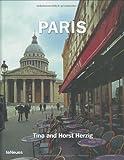 Paris, , 3832790446