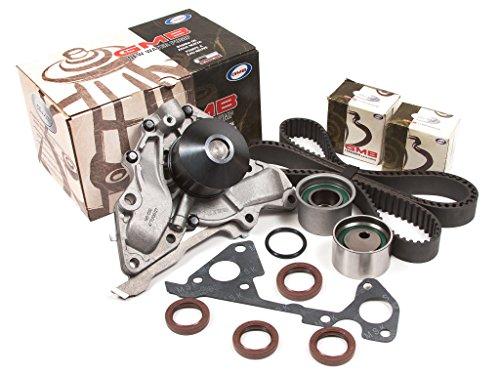 evergreen-tbk323wp-00-06-hyundai-xg350-santa-fe-kia-sedona-35l-timing-belt-kit-gmb-water-pump