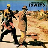 Indestructible Beat of Soweto