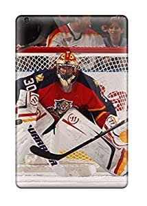 New Style florida panthers (46) NHL Sports & Colleges fashionable iPad Mini 3 cases