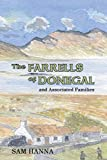 The Farrells of Donegal: And Associated Families