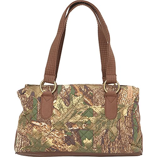 donna-sharp-reese-shoulder-bag-camo