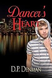 Dancer's Heart