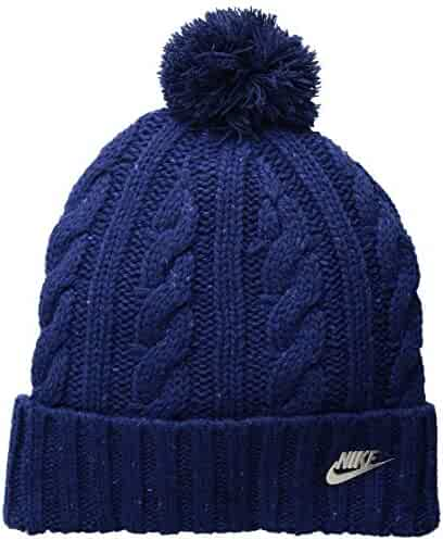 26f68f6fcf6a96 Shopping DC or NIKE - Hats & Caps - Accessories - Women - Clothing ...