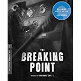 The Breaking Point (The Criterion Collection) [Blu-ray]