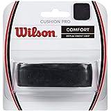 Grip Cushion Pro, Wilson