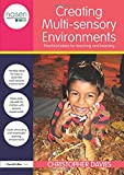 Creating Multi-sensory Environments: Practical Ideas for Teaching and Learning (David Fulton / Nasen)