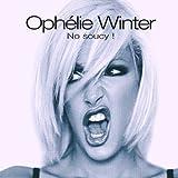 No Soucy + 4 Remix
