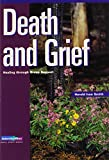 img - for Death and Grief (Intersections (Augsburg)) book / textbook / text book