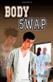 Body Swap, Jerome Parisse, 1453876928