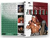 Juventud Guerrera Shoot Interview DVD