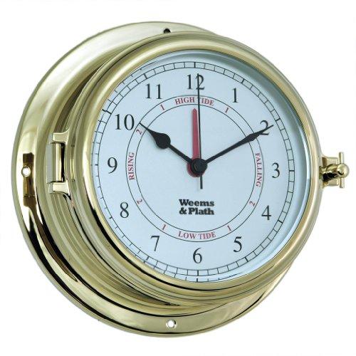 Brass Weather Instruments - 2