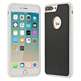 iPhone 7 Phone Case Cover with