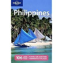 PHILIPPINES -1E ED.