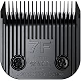 """Wahl Professional Animal #7F Full Ultimate Blade 5/32"""" #2368-500"""