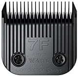 Wahl Professional Animal #7F Full Ultimate Blade 5/32