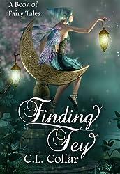 Finding Fey
