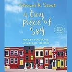 A Tiny Piece of Sky | Shawn K. Stout