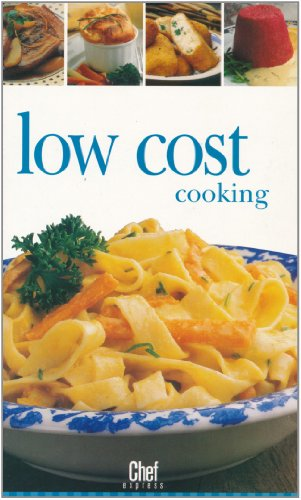 Download low cost cooking chef express book pdf audio id8k5z3wb forumfinder Gallery