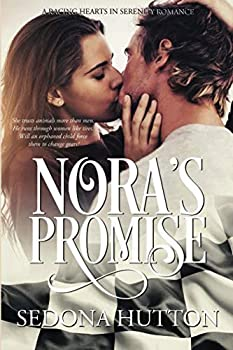 Nora's Promise