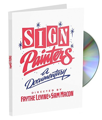 Sign Painters (Director's ()