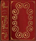 Anna Karenina (International Collectors Library)