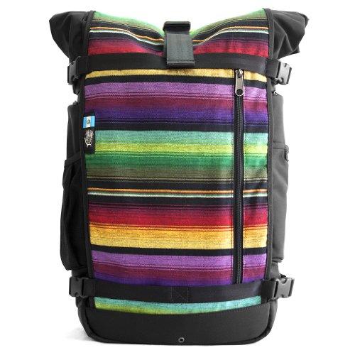 ethnotek-womens-guatemala-1-woven-raja-pack