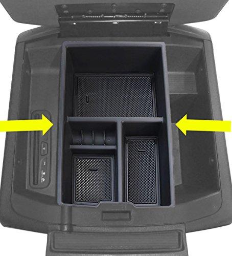 ram trucks accessories - 4