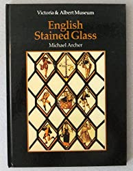 An Introduction to English Stained Glass