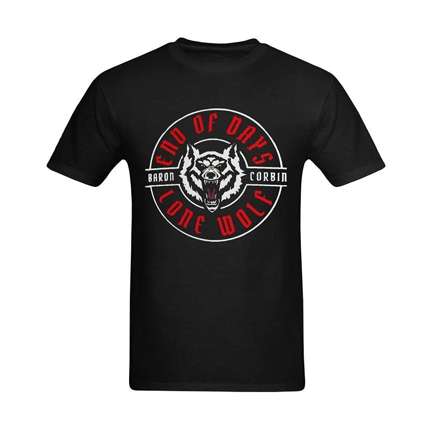 Baron Corbin Merchandise: Official Source to Buy Online| WWE