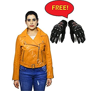 100 free leather dating