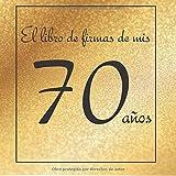 El Año 501: Julio Maria Sanguinetti: Amazon.com: Books