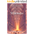 Willowers (Wood Cow Chronicles Book 4)