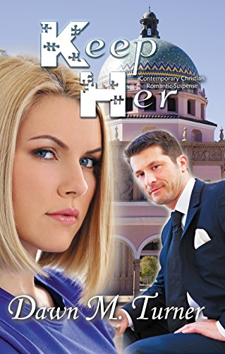 Keep Her by Dawn M. Turner ebook deal