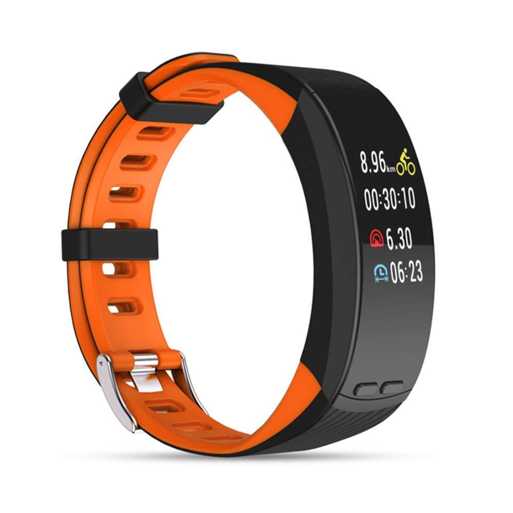 NOBIE-SPORT Reloj De Mujer Conectado Smartwatch Tensiometro ...