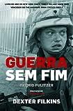 img - for Guerra Sem Fim (Portuguese Edition) book / textbook / text book