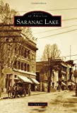 Saranac Lake, Neil Surprenant, 1467121002