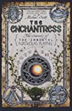 The Enchantress, Michael Scott, 0606319476