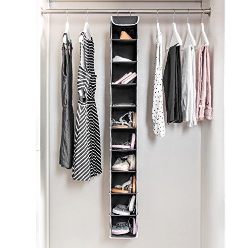 Buy shoe organizer for closet