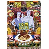 Tom Goes to the Mayor - The Complete Series by Turner Home Ent by Various