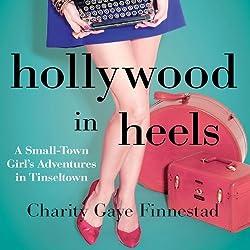 Hollywood in Heels