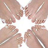 Tailor's Bunion Relief Set Pinky Toe Bunion
