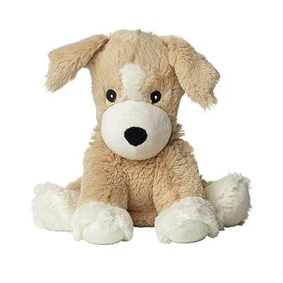 Almohada cálida de Greenlife, con forma de perrito: Salud y cuidado personal