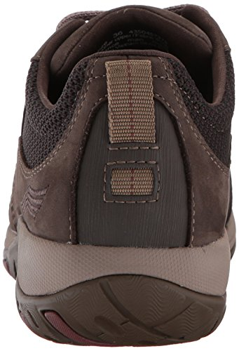 Dansko Women's Paisley Fashion Sneaker Chocolate Milled Nubuck free shipping latest clearance for nice buy cheap cheapest price quality for sale free shipping xJuOXmX